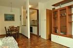 Апартаменты Appartamenti Pino Italico