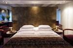 Отель Hotel Hippocampus