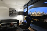 Апартаменты Suites Avenue