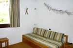 Апартаменты Appartement Armoise 51