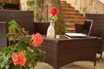 Мини-отель B&B Villa Casablanca
