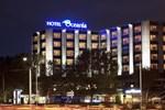 Отель Oceania Clermont Ferrand