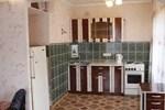 Апартаменты Эдем Советский Спутник