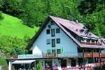 Hotel Hoferer