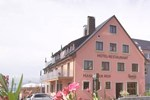 Hotel Hagnauer Hof
