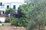 Отель B&B Arcobaleno