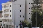 Апартаменты Residence Annunziata