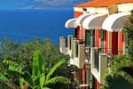 Отель Apraos Bay Hotel