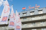 Отель Star Inn Hotel Graz