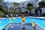 Boulafendis Hotel Apartments