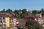 Апартаменты Residence Superior Del Mar