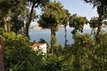 Отель Hotel Grotte del Paradiso