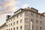 Апартаменты Ferienwohnung Geestemuende