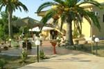 Мини-отель Villa dei Giardini