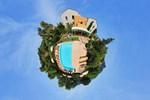 Hotel Cala di l'Oru