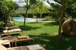 Отель Hotel Rural Sa Posada d'Aumallia