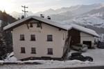 Ferienbauernhof Zirmhof