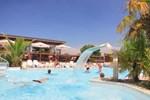 Отель Camping Haliotis