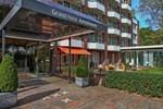 Отель Grand Hotel Amstelveen