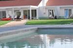 Мини-отель Casas da Lupa