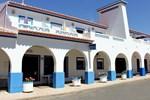 Мини-отель Ondazul