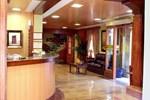 Отель Hotel Menano