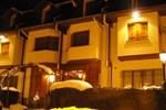 Отель Hotel Arruebo