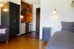 Апартаменты Agate 15