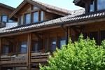 Апартаменты Im Aeschi Park (Rubenov)