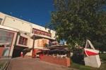 Гостиница Hotel Marinara