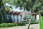 Гостиница Beloye Ozero