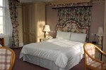 Отель Annfield House Hotel
