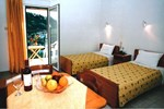 Апартаменты Ionion Hotel