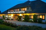 Hotel Restaurant Taverne Am Sachsengang