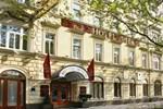 Отель Austria Classic Hotel Wien
