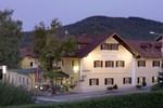 Гостевой дом Gasthof Engelhof