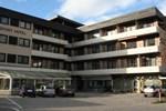 Business Sport Hotel Lienz