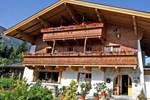 Апартаменты Landhaus Toni Wieser