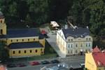 Гостевой дом Pension Abbazia