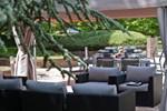 Отель Domaine du Manet