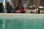 Мини-отель Justin de Provence