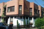 Апартаменты Roxanna Apartman