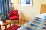 Отель Cumulus Lappeenranta