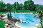 Отель Relilax Hotel Terme Miramonti