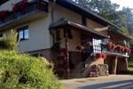 Мини-отель Pr'Dovar Guest House