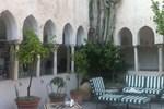 Отель Hotel Luna Convento