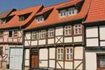 Апартаменты Das Sattlerhaus