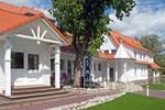 Апартаменты Villa Godewind