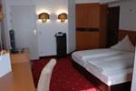 Отель Hotel Remscheider Hof