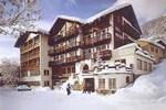 Отель Hotel Monzoni